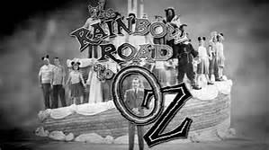 RainbowRoad title