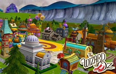 File:Wizard-of-oz facebook.jpg