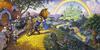 Wizard of Oz-1