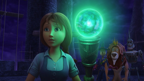File:Legends-Of-Oz-Dorothys-Return-.png