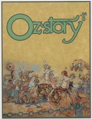 OzStory6