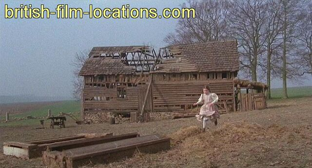 File:B1872-Return-To-Oz-1985.jpg