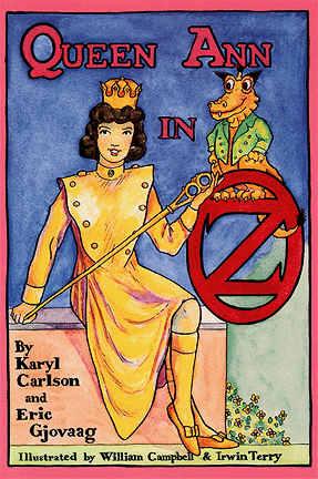File:Queen Ann in Oz.jpg
