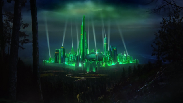 File:Emerald City OUAT.png