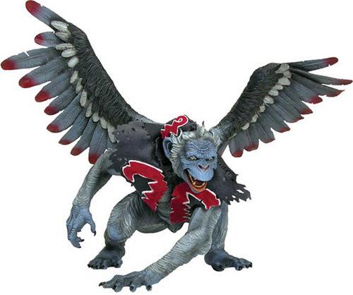 File:Flying-Monkeys.jpg