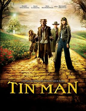 File:Tin Man Miniseries.jpg