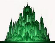 EmeraldCity aColorLo