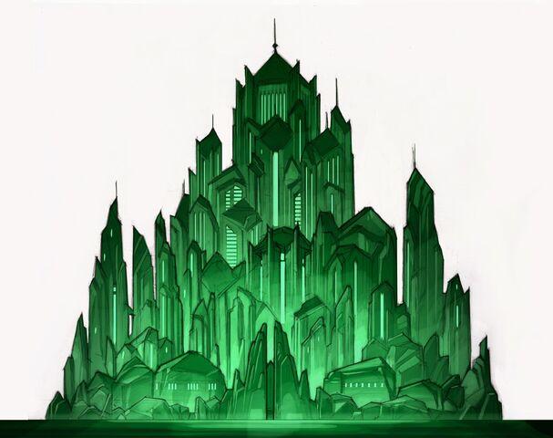 File:EmeraldCity aColorLo.jpg