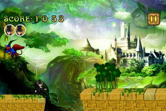 File:Gameplay.jpg