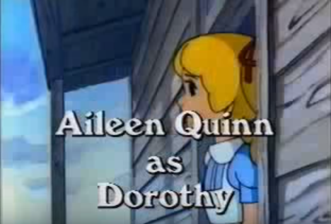 File:Aileen Quinn as Dorothy.png