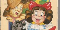 The Wizard of Oz (OVA)