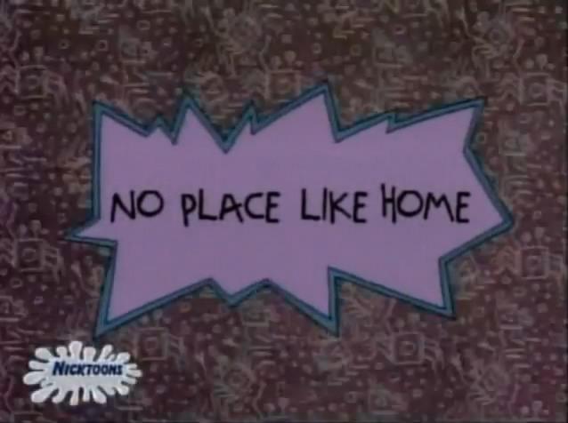 File:Title-No Place Like Home.jpg