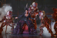 Mary-j-blige-performance-the-wiz-live-evillene