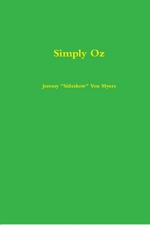 File:My oz.jpg