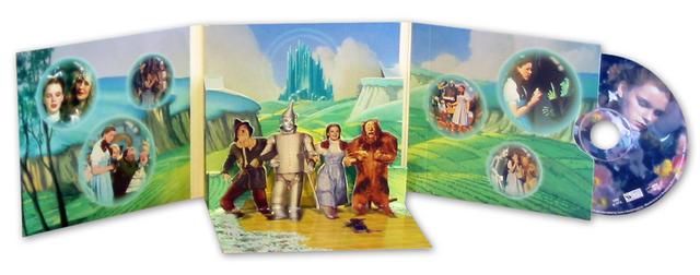 File:Album.ozstory-foldout.png