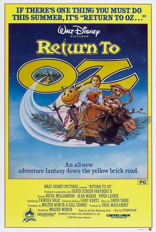 File:Return-to-oz.jpg