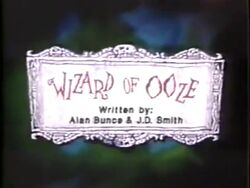 Title-Beetlejuice Wizard of Ooze