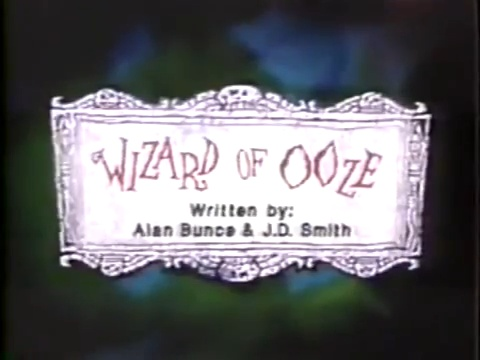 File:Title-Beetlejuice Wizard of Ooze.jpg