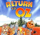 Return to Oz (film)/Gallery