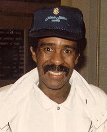 File:220px-Richard Pryor (1986) (cropped).jpg