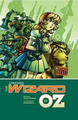 File:The-wizard-of-oz.jpg