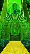 http://society6.com/maxwellschultz/the-emerald-City