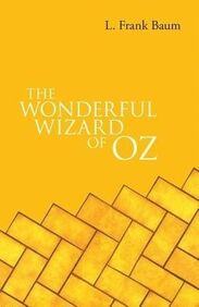The-wonderful-wizard-of-oz-400x400-imadgftvuqwzpebf