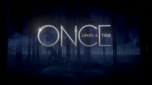 OUAT Witch Title Card