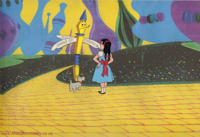 File:Journey-Back-To-Oz-Production-Cel-return-to-oz-28061970-1200-825.jpg