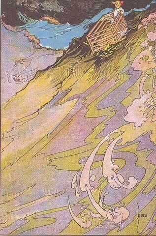 File:Dorothy hen coop.jpg