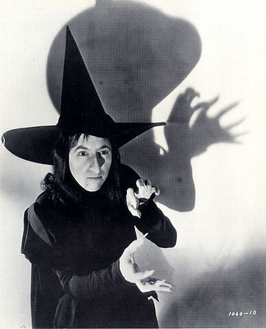 File:Pic11witch-testwig&shadow.jpg