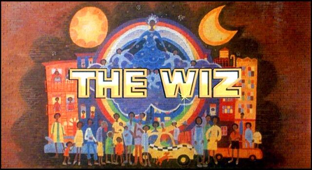 File:The+Wiz+1978.JPG