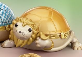 File:Turtle Lion.jpg