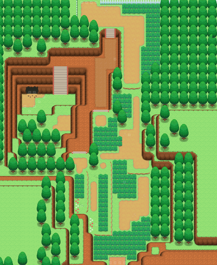 File:Route1.png