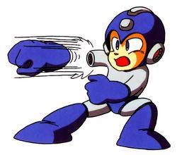 File:Hard Knuckle in action.jpg