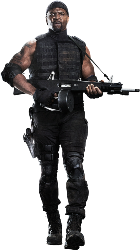 Image - Normal the-expendables-2-terry-crews-as-hale ...