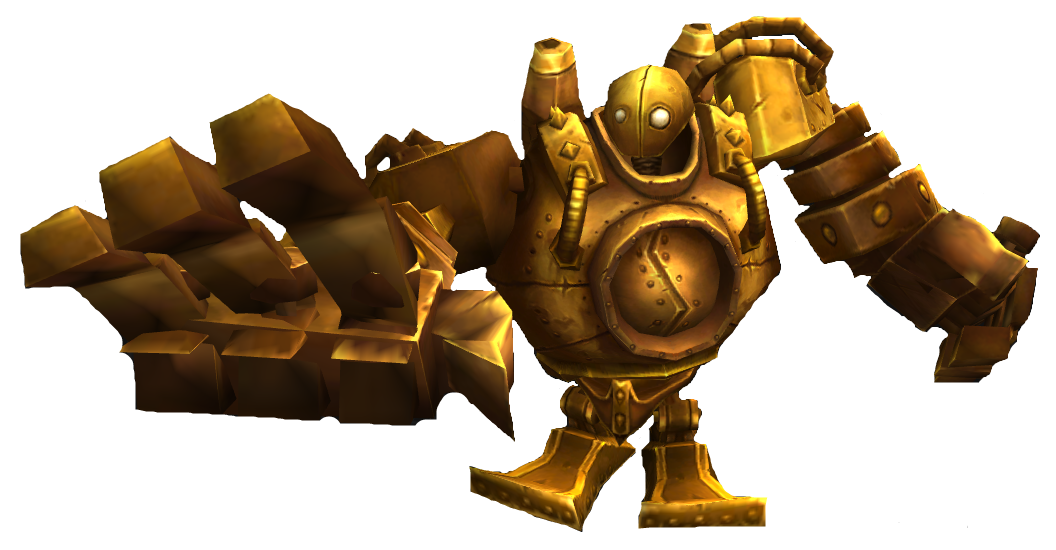 blitzcrank heroes wiki fandom powered by wikia. Black Bedroom Furniture Sets. Home Design Ideas