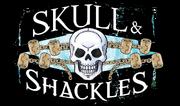 SkullAndShackles