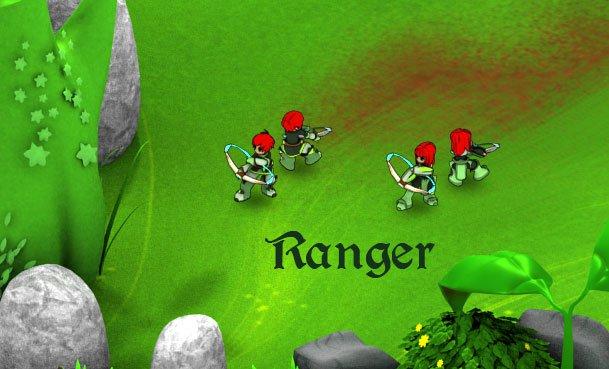 File:Ranger latest.jpg