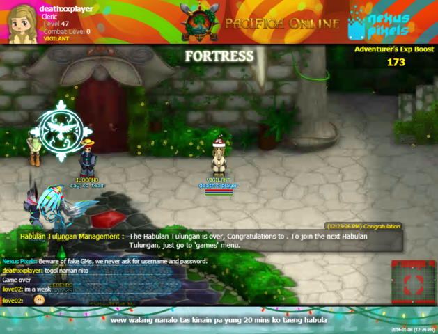File:Pacifica Online 2014-01-08 12-24-09.png