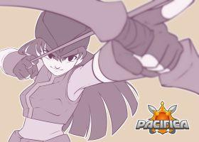 File:Ranger by justineart-d8k93pe.jpg