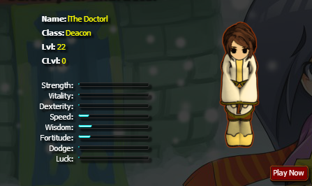 File:Thedoctor Nica53.png