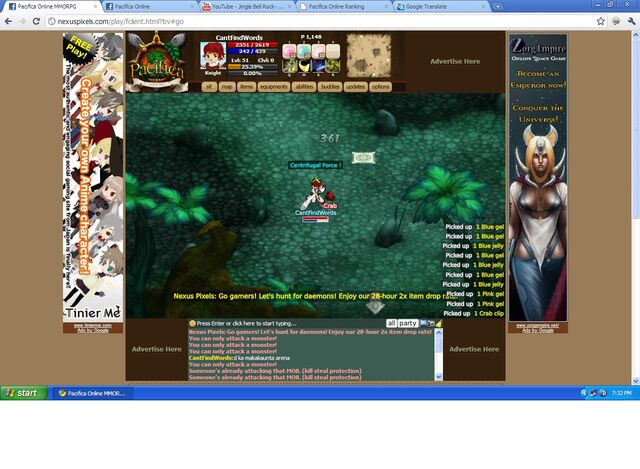 File:Pacifica Online-Old interface.jpg