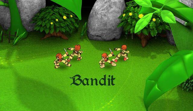 File:Bandit.jpg