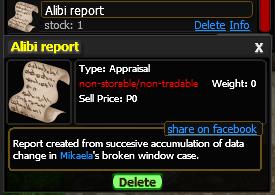 File:AlibiReport.png