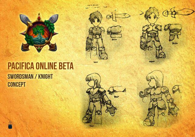 File:Pacifica Online-Swordsman-Knight Concept Art.jpg