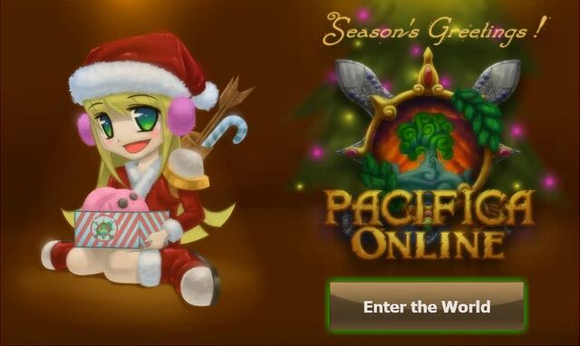 File:Pacifica Online-Login Screen Christmas 2011.jpg
