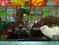 Thumbnail for version as of 06:06, January 22, 2014