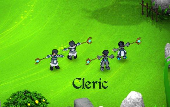 File:Cleric latest.jpg