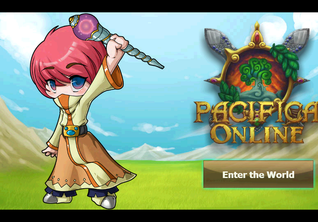 File:Pacifica Online-Login screen-Deacon.PNG